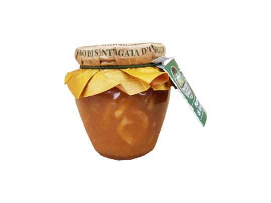 marmelada de lamaie1