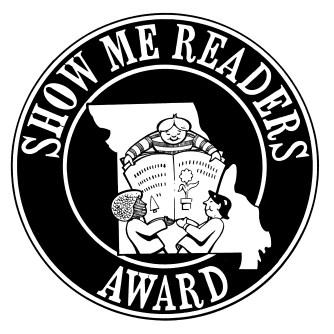 Show me Award