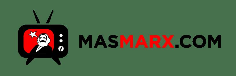 Más Marx
