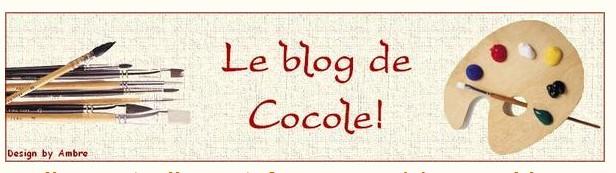 cocole.1236868077.jpg