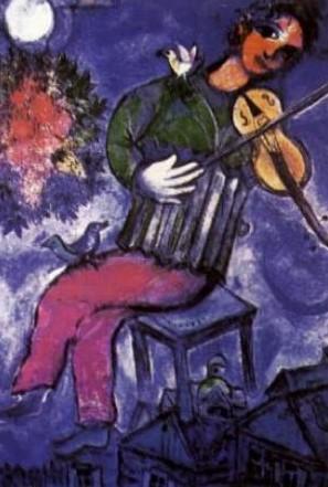 violoniste-chagall.1236410239.jpg