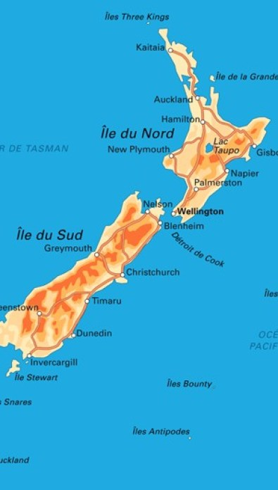 nouvelle-zelande.1246003982.jpg
