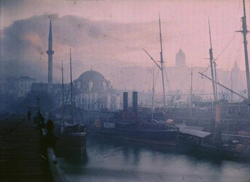 levers-soleil-sur-stamboul-1908-autochrome-jules-gervais.1248593548.jpg