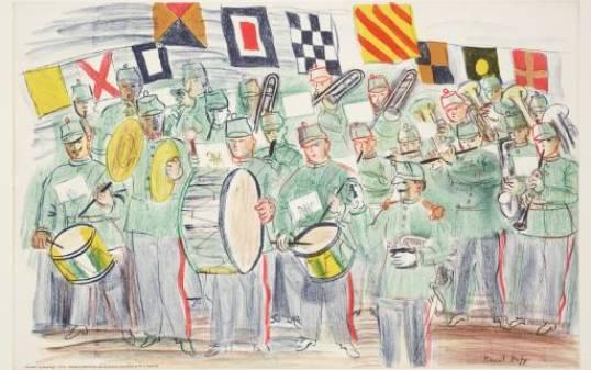 the-band-1949.1248671257.jpg