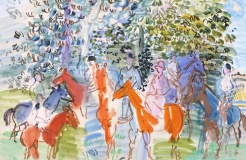 la-famille-kessler-a-cheval-gouache-1931.1248670824.jpg