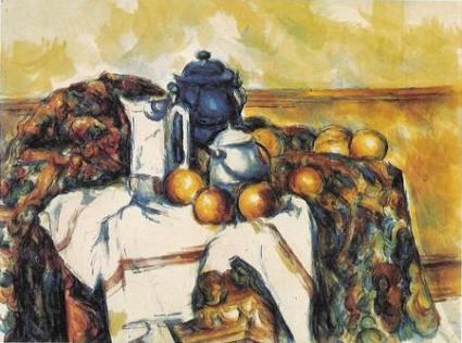 cezanne-nature-morte-au-pot-au-lait-bleu-aqua-1890_1906-aqua.1251001688.jpg