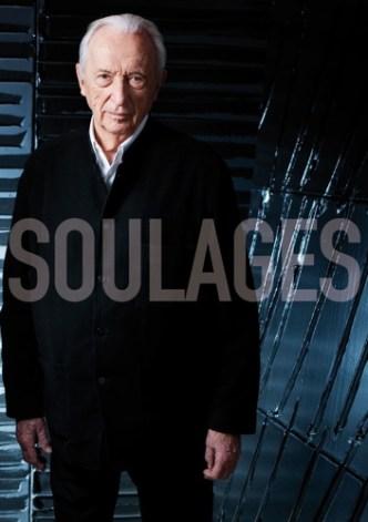 soulages.1251274515.jpg
