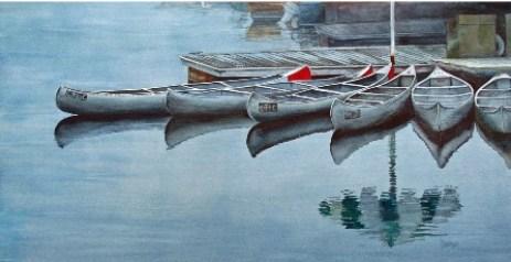 canoes-debi-watson-2.1250654691.jpg