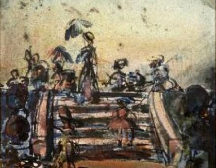 escalier-parc-de-versailles-1910-aqua.1254558334.jpg