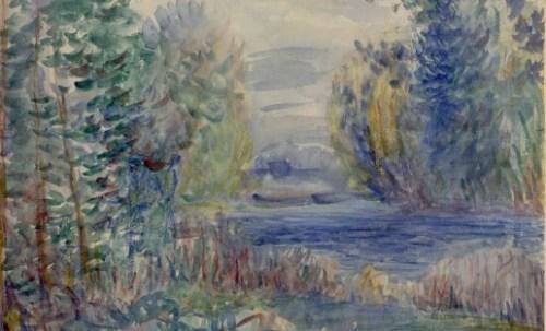 renoir-1890-aquarelle-paysage.1255167368.jpg