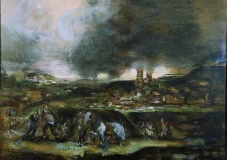 paysage_de_nuit-1897-rouault-aqua.1254558054.jpg
