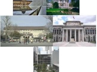 musee-dossier-page-de-garde.1254471639.jpg