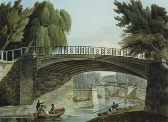 nattes-the-bridges-over-the-canal-in-sidney-gardens.1259571766.jpg