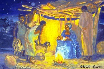 the-birth-of-jesus-afrique.1261590029.jpg