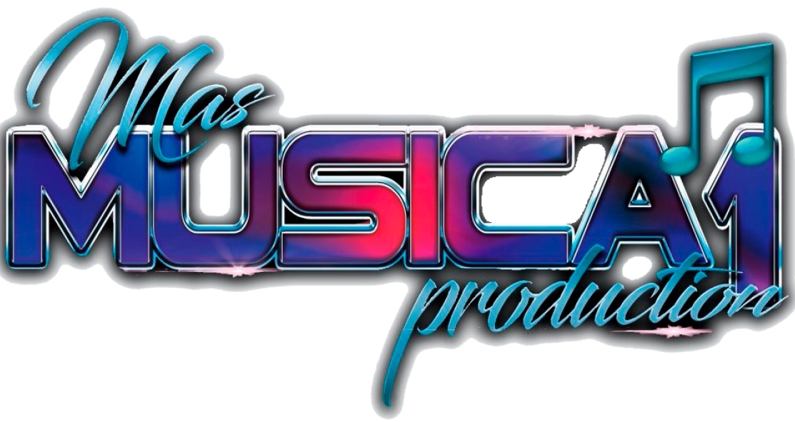 Masmusica1 production