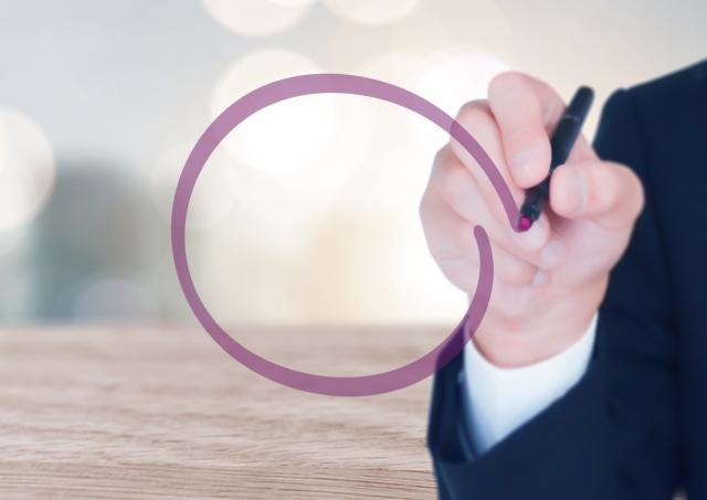 まとめ|経営分析の指標の目安は?5つの経営指標で会社の体力を知ろう!