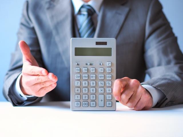 損益計算書の見方!初心者がみるべき5つの利益と赤字にしない為には?