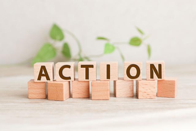 早期経営改善計画のアクションプランってどう書くの?記入例で解説!