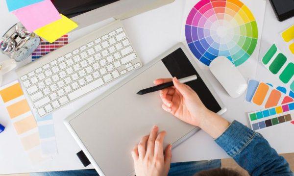 pengertian desain grafis menurut para ahli