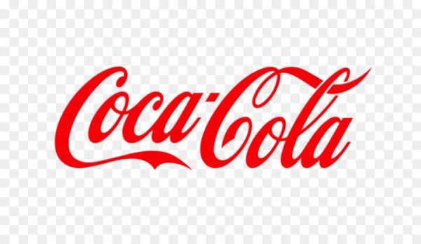 contoh logo wordmark 1
