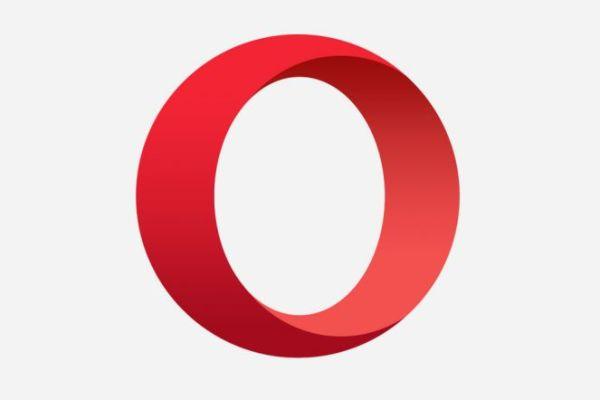 jenis logo lettermark