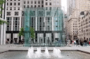 jbvef-fifth-ave-office-building