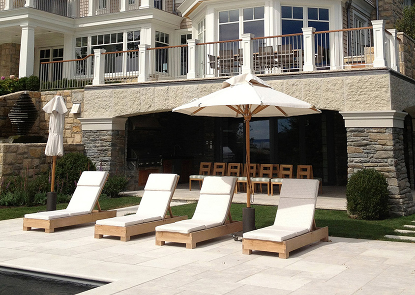 masonry products, natural stone, limestone, stone fabrication, patios, flagging