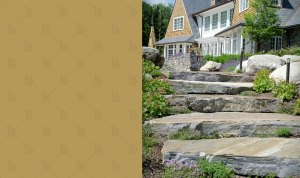 O&G's landscape products