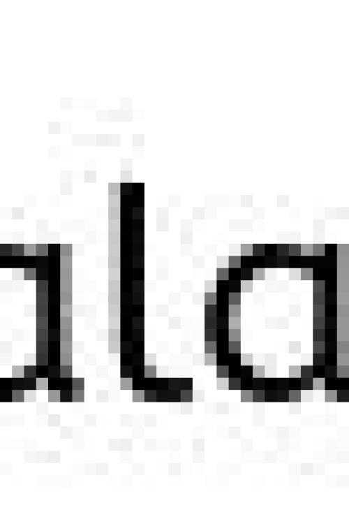 bilingual Charlotte Mason method