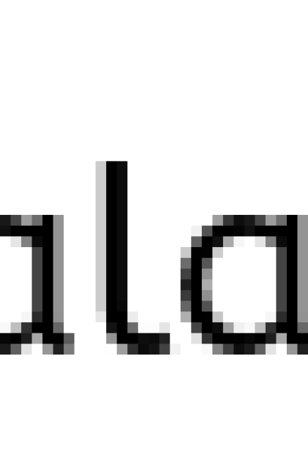 yearly homeschool schedule types calendars