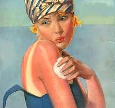 sunburn-picture