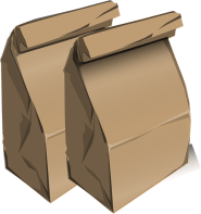 brown-paperbags-309963_960_720