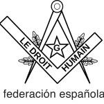 DH, Logias  en España