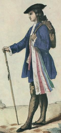 Compagnon-poelier-ou-chaudronnier-du-Devoir