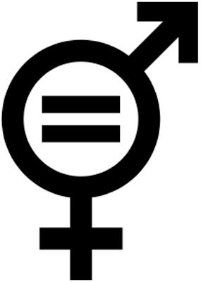 igualdad_de_sexos
