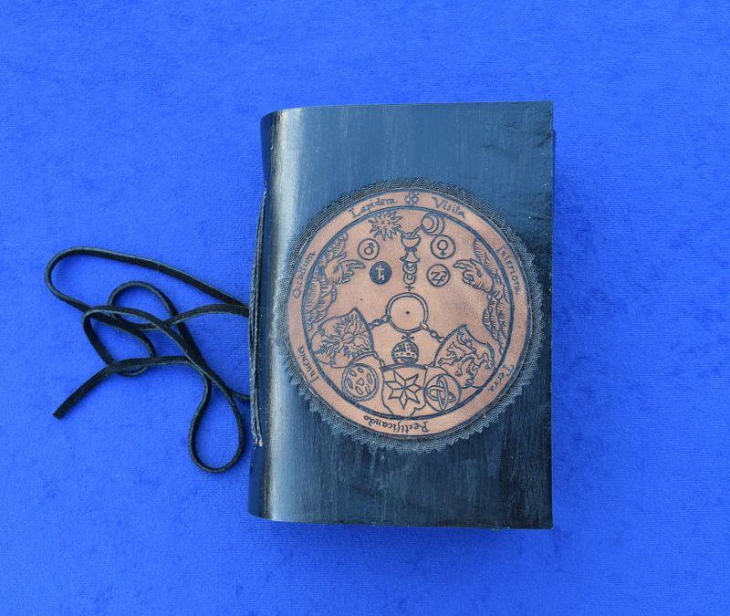 Principios e ideales de la Masonería