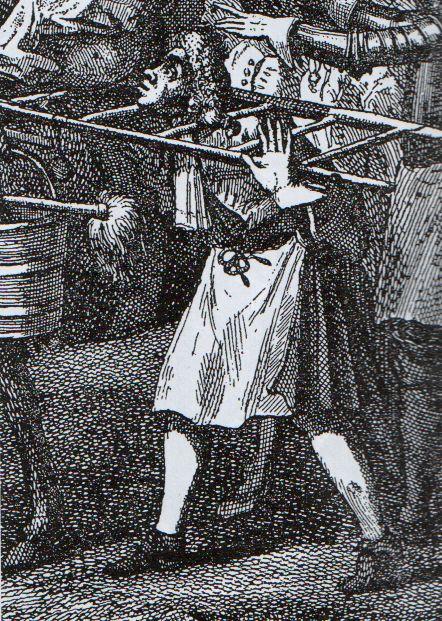 masoneria y poder