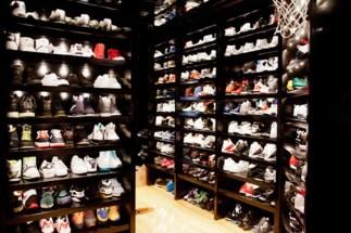 joe-johnson-sneaker-closet-6