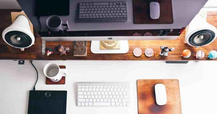 10 Awesome Tools for Writers, Bloggers, and Creatives