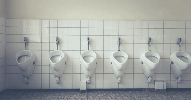 How to Flush $170 down the Toilet: A Supplement Review of Thrive
