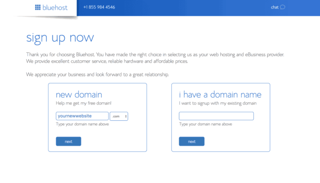 choosing a domain how to start a fitness blog mason woodruff