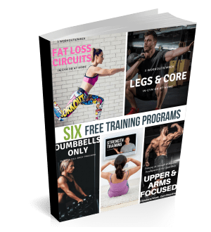 mason woodruff free training programs