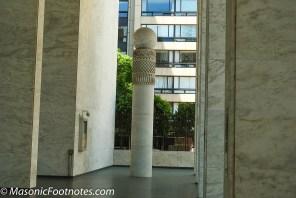 Masonic Centre, San Francisco