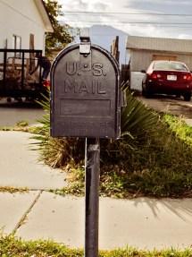 Mailbox Makeover03