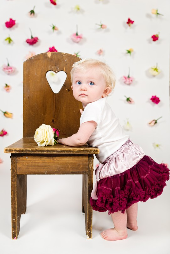 amelia-1st-birthday-11
