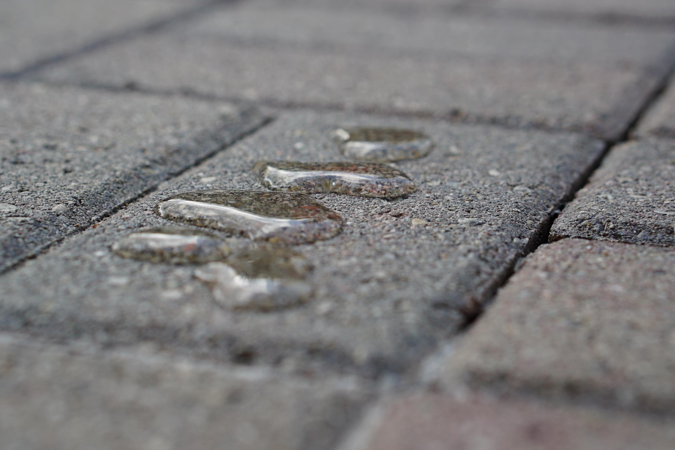 low gloss patio paver sealer masonry