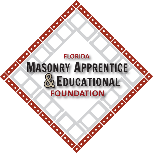 Florida Masonry Apprentice & Educational Foundation