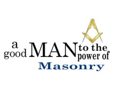 Are You an Amateur Mason or a Professional?