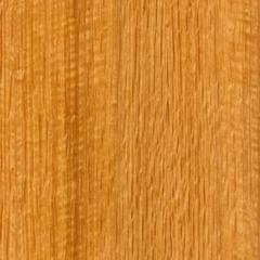 Rift White Oak Plywood Image