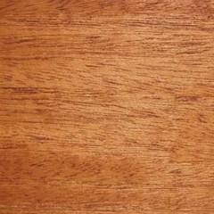 Sipo Mahogany – Mason S Mill Lumber Co | African Mahogany Stair Treads | Handrail | Cutting Board | Plank | Oak | Mahogany Wood Stair